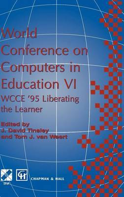 World Conference on Computers in Education VI image