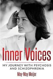 Inner Voices by May-May Meijer