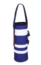 Sunnylife: Cooler Bottle Tote - Dolce Classic
