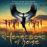 Heartbeat Of Home – Music From The Show by Various Artists