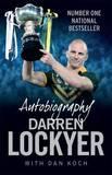 Darren Lockyer by Darren Lockyer