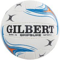 Gilbert Gripsure Netball
