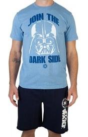 Star Wars: Darth Vader - Sleep Set (X-Large)