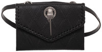Game of Thrones: Hand of The King - Belt Bag