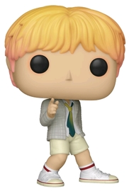 BTS (Bangtan Boys) - V Pop! Vinyl Figure