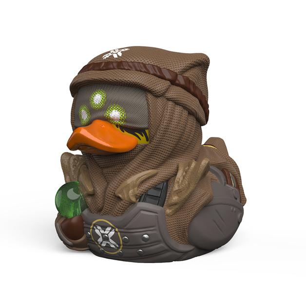 "Tubbz: Destiny - 3"" Cosplay Duck (Eris Morn)"