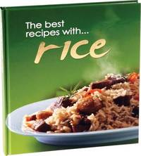 The Best Recipes with Rice image