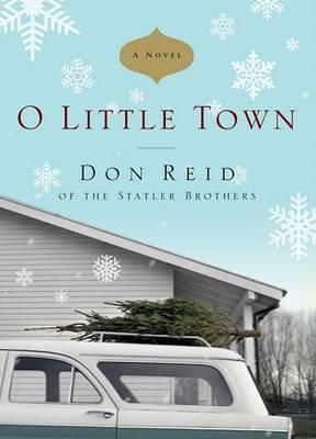 O Little Town by Don Reid