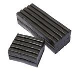EC Colours - 500g Modelling Clay - Black