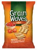 Grainwaves - Salsa (150g)