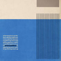Preoccupations by Preoccupations