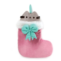 Pusheen Stocking