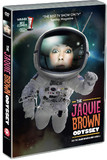 The Jaquie Brown Diaries - Series 2 DVD