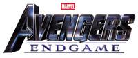 """Avengers: Endgame - Thanos 10"""" Super Sized Pop! Vinyl Figure image"""