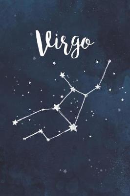 Virgo by Prenta Press