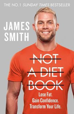 Not A Diet Book image