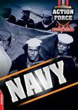 World War II: Navy by John Townsend