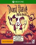 Don't Starve Mega Pack for Xbox One