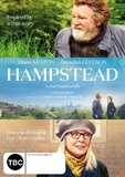 Hampstead on DVD