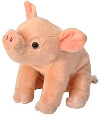 Cuddlekins: Baby Pig - 12 Inch Plush