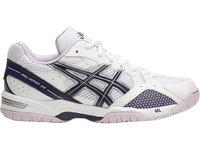ASICS Pivot Netball Shoes (US Size 8.5)