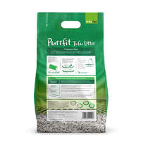 Vitapet: Natural Tofu Litter (7L)