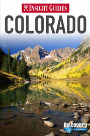 Colorado Insight Guide image