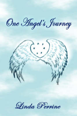One Angel's Journey by Linda Perrine image