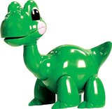 Tolo First Friends Brontosaurus