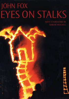 Eyes on Stalks by John Fox image