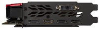 MSI GeForce GTX 1070 Gaming X 8GB Graphics Card image