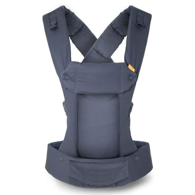 Beco: Gemini Baby Carrier - Grey