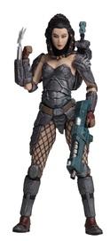 "Predators: Machiko - 7"" Action Figure"