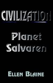 Civilization by Ellen Blaine image