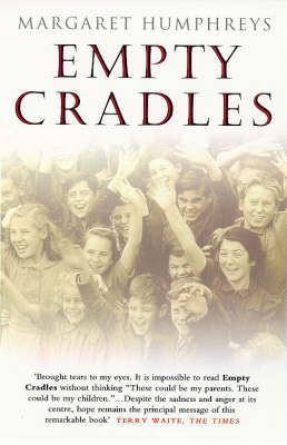 Empty Cradles by Margaret Humphreys