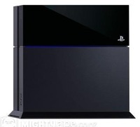 PS4 Console for PS4 image