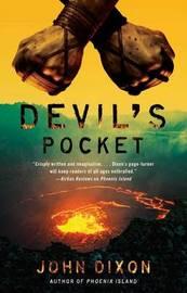 Devil's Pocket by John Dixon