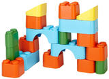 Green Toys - Block Set