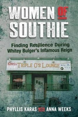 Women of Southie by Phyllis Karas image
