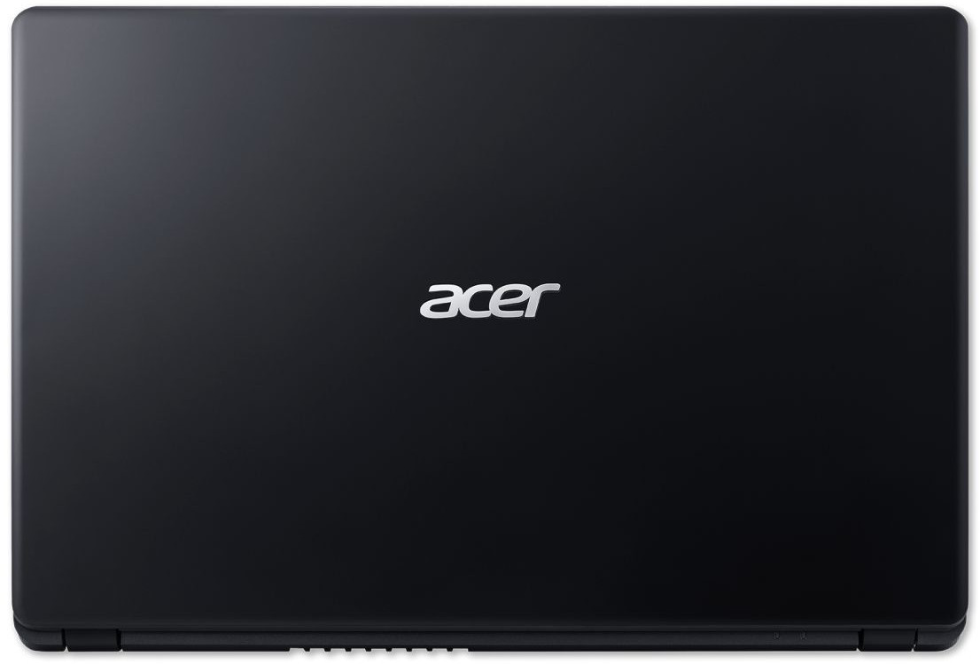 "15.6"" Acer Extensa EX215-51 i5 8GB 256GB Laptop image"