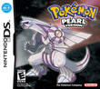 Pokemon Pearl for Nintendo DS