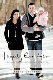 Happily Ever After by Holly Gerlach