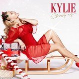 Kylie Christmas (LP) by Kylie Minogue