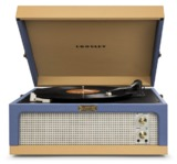 Crosley: Dansette Junior - Portable Turntable