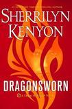 Dragonsworn by Sherrilyn Kenyon