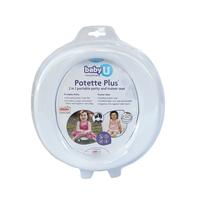 Baby U Potette Plus
