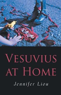 Vesuvius at Home by Jennifer Liou
