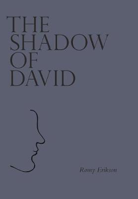 The Shadow of David (PDF Edition) by Romy Erikson