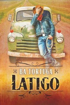 Latigo by Ba Tortuga image