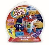 Moon Sands - Neighbourhood Kit